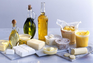 Диета при циррозе печени с асцитом: разрешенные и запрещенные продукты