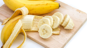 Бананы и печень: польза и вред, особенности выбора и употребления