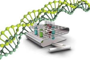 Гепатит С генотип 1а – один из вариантов опасной гепатотропной инфекции
