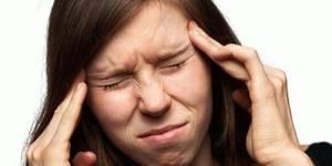 Одестон или Урсосан, что лучше - зависит от диагноза и возраста пациента