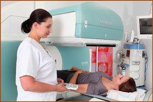 Обследование печени – методы диагностики и их значения