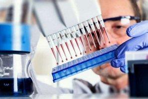 РНК вируса гепатита С – часть вирусного генома или методы его диагностики