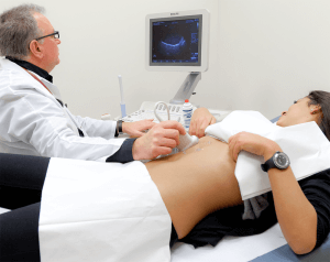 Увеличение печени и селезенки: причины, симптомы, особенности лечения