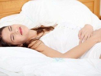 Холецистит при беременности – воспаление желчного пузыря
