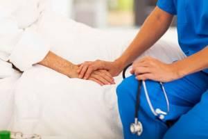 Опасность склерозирующего холангита и способы лечения болезни