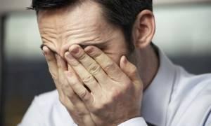 Пневматоз печени – редкая проблема, требующая скорейшего лечения