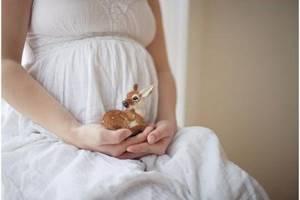 Эссенциале при беременности назначают для улучшения работы печени
