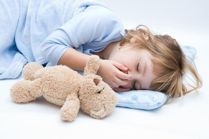 АСТ повышен у ребёнка: причины и возможные болезни