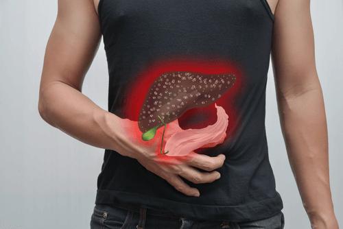 Некалькулезный холецистит: как проявляется и чем лечить