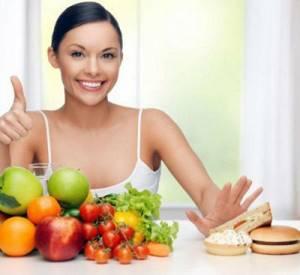 Если увеличена печень и поджелудочная железа, причины разнообразны