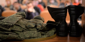 Берут ли в армию с гепатитом С: как проходит призывная, как дают отсрочку