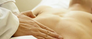 Кровотечение при циррозе печени: в чем опасность и как лечить
