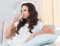 Эссенциале Форте и алкоголь: совместимость, рекомендации по лечению