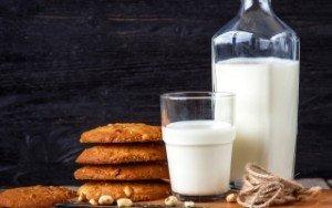 Полезно ли для печени молоко – зависит от индивидуальной ситуации