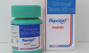 Гепатит С 2 генотип – коварное тяжелыми осложнениями заболевание печени