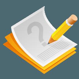 Аналоги Карсила – принцип подбора и максимальная эффективность
