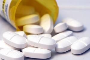 Аллохол: аналоги лекарства, нормализующие выработку и отток желчи