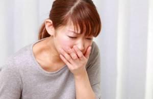 Кальцинаты в печени – отложения солей кальция на месте повреждения органа
