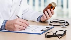 Как понизить билирубин в крови: основные методы и рекомендации