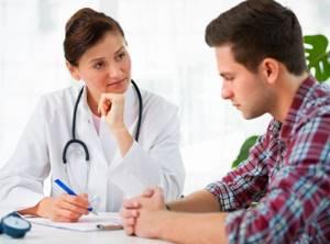 ПЦР на гепатит С – высокоточное исследование крови