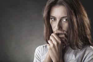 Признаки гепатита С у женщин: особенности заболевания