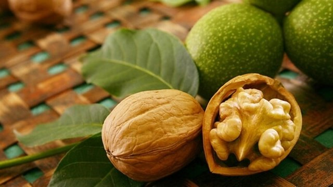 Жировой гепатоз печени: эффективное лечение народными средствами