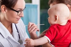 Кормление грудью при гепатите С: существуют ли риски для новорожденного