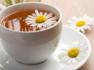 Травы для лечения печени и поджелудочной железы: эффективные рецепты
