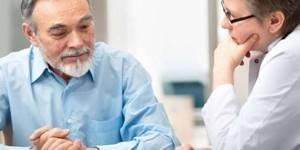 Особенности гепатита b: тактика лечения хронического поражения печени