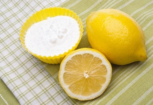 Сода с лимоном для печени: как принимать народное средство
