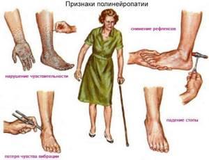 Чем опасен гепатит c: особенности заболевания и негативные последствия