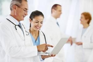 Холестероз желчного пузыря: лечение и осложнения
