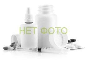 Вирусный гепатит: симптомы и способы лечения