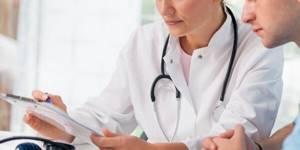 Сколько живут с гепатитом С: советы врачей