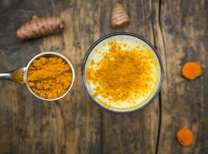 Куркума для печени: польза и вред, правила приема натурального средства