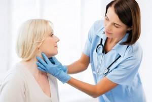 Синдром Бадда-Киари: что это, основные признаки и способы лечения