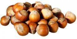 Какие орехи полезны для печени: влияние на клетки и меры предосторожности