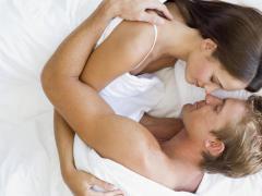 Можно ли заразиться гепатитом С половым путем?