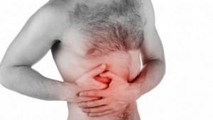 Ожирение печени: почему развивается заболевание и как его лечить?