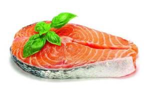 Какая диета показана после удаления желчного пузыря?