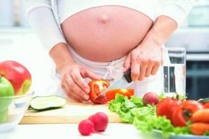 Камни в желчном пузыре при беременности – фактор риска