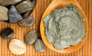 Лечение цирроза печени народными средствами: самые эффективные способы