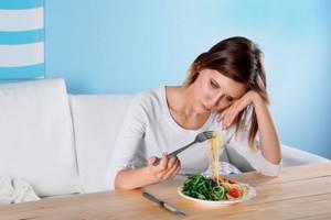 Печеночные ферменты повышены – диагностический критерий наличия болезни