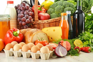 Диета при холецистите: основные принципы и правила питания