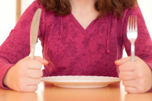 Голодание и печень – плохо сочетаемые понятия, несмотря на модные теории