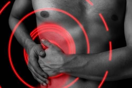 Лекарство от цирроза печени эффективно на разных этапах болезни