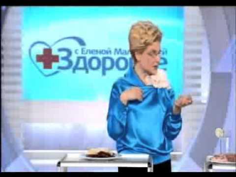 Увеличена печень у ребенка: причины, сопутствующие симптомы, лечение