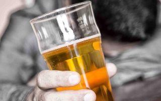 Как очистить печень после длительного употребления алкоголя: советы