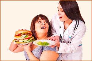 Зуд кожи тела при заболеваниях печени: причины, лечение и диета