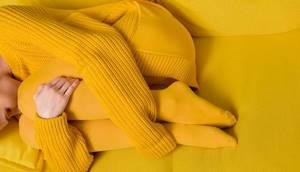 Механическая желтуха: причины, симптомы, лечение